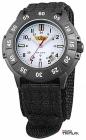 UZI PROTECTOR UZI-002-N - Reloj EDICION ESPECIAL - mejor precio | unprecio.es