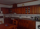 Alquilar Chalet Sonseca JUNTO CENTRO DE SALUD - mejor precio | unprecio.es