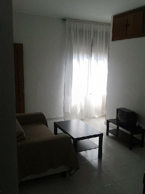 Piso en madrid 1396367 mejor precio - Segunda mano pisos en alquiler madrid ...
