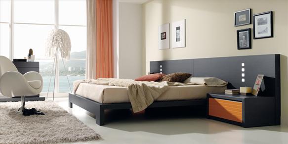 Muebles hogar modernos 20170828045927 for Decoracion de hogar moderno