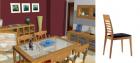 Vendo muebles de salón, recibidor y dormitorio. - mejor precio | unprecio.es