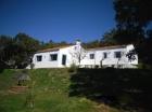 4b , 4ba in Extremadura, Extremadura - 245000 EUR - mejor precio | unprecio.es