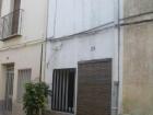 Casa en venta en Villalonga, Valencia (Costa Valencia) - mejor precio | unprecio.es