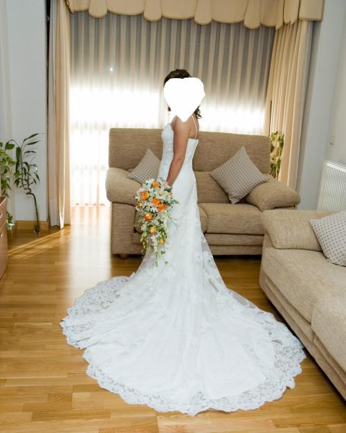 imagenes de vestidos de novia de la india – vestidos de novia cortos