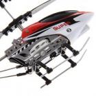 Exquisito helicóptero con control remoto Sistema 2.5CH Gyro infrarrojo - mejor precio | unprecio.es