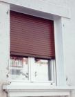 Reparacion e instalacion de persianas - mejor precio | unprecio.es