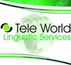 Agencia de Traducción e Interpretación - mejor precio | unprecio.es