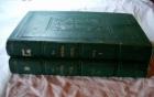Antigua Biblia de 1864. Nuevo Testamento. Old Bible - mejor precio | unprecio.es