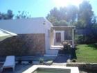 Chalet en alquiler de vacaciones en Sant Carles de Peralta, Ibiza (Balearic Islands) - mejor precio | unprecio.es