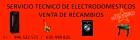 Punto Oficial Bosch en herramientas electricas,Punto Oficial Hyundai electrodomesticos - mejor precio | unprecio.es
