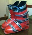 Vendo Botas de Esqui - mejor precio | unprecio.es
