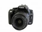 Kit Canon EOS 350d + Accesorios - mejor precio | unprecio.es