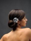 Peluqueria para novias a domicilio - mejor precio | unprecio.es