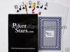 12 x Naipes y Barajas de Poquer Cartas de Poker 100 % PLASTICO Nuevo - mejor precio | unprecio.es