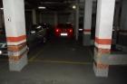 alquiler parking - mejor precio   unprecio.es