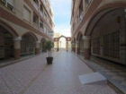 Apartamento en venta en Mata (La), Alicante (Costa Blanca) - mejor precio | unprecio.es