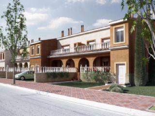 Bungalow en venta en Gran Alacant, Alicante (Costa Blanca)