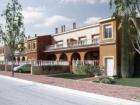 Bungalow en venta en Gran Alacant, Alicante (Costa Blanca) - mejor precio   unprecio.es