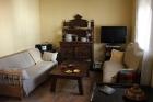Casa Rural con encanto - mejor precio | unprecio.es