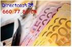 Dinero Urgencias 24 horas maximo - mejor precio | unprecio.es