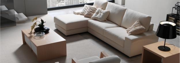 muebles avant haus mejor precio