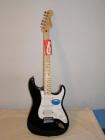 Fender Stratocaster Stander HSS Nueva a estrenar - mejor precio | unprecio.es