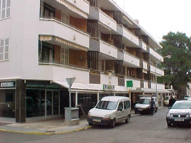 Piso en capdepera 1477167 mejor precio for Alquiler pisos capdepera