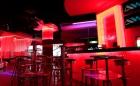 Alquiler de locales para fiestas privadas barcelona 664 01 32 10 - mejor precio | unprecio.es