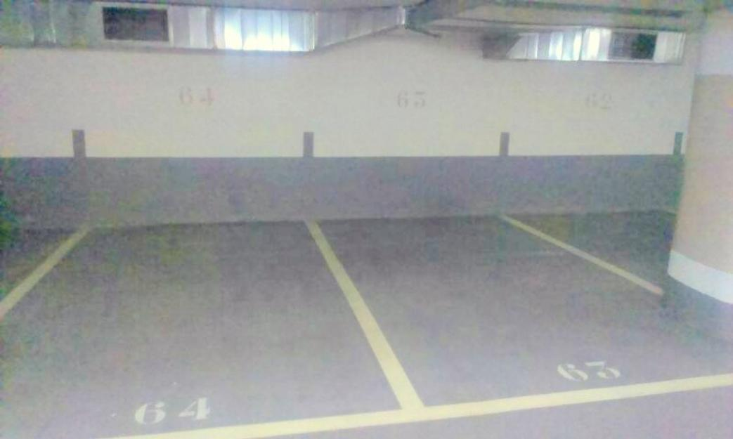 Plaza de garaje c lauria valencia mejor precio for Plaza garaje valencia