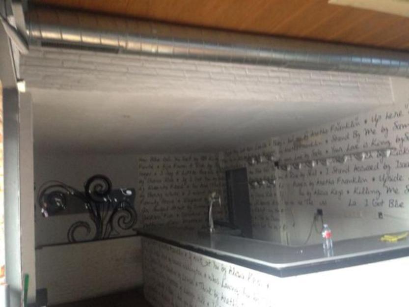 En alquiler cafeter a sin s h 65m con terraza en zona for Pisos alquiler la garena
