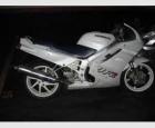 HONDA VFR 750 - mejor precio | unprecio.es
