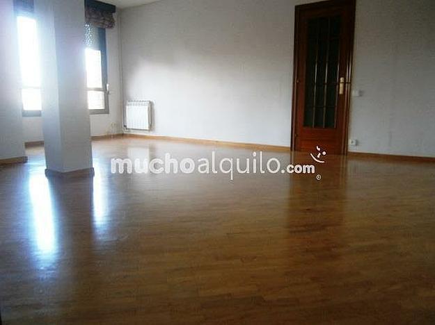 Piso en barcelona 1407276 mejor precio - Amueblar piso completo barcelona ...