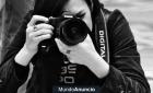 books de fotografía - mejor precio   unprecio.es