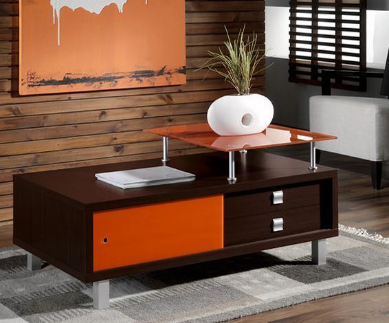 Muebles en venta auxiliares modernos mejor precio for Muebles modernos precios