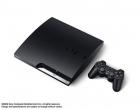 SONY PLAYSTATION 3 - PS3 SLIM 250GB NUEVA - mejor precio | unprecio.es