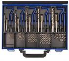 Kit de reparacion de roscas Helicoil - mejor precio | unprecio.es