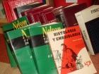libros de medicina - mejor precio | unprecio.es