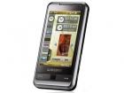 Samsung i908E - mejor precio | unprecio.es