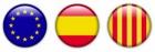 Traductor jurado catalán. precios a convenir. entregas  24h - mejor precio | unprecio.es