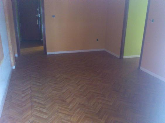 Piso en alcal de henares 1506155 mejor precio - Comprar piso alcala de henares ...