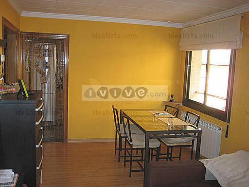 Piso terrassa 1589985 mejor precio for Pisos alquiler particulares terrassa