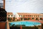 Apartamento en venta en Toro (El), Mallorca (Balearic Islands) - mejor precio   unprecio.es