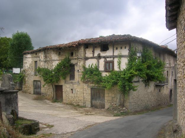 Casas rurales a 35 km de bilbao mejor precio - Casa en bilbao ...