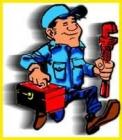 Reparaciones domesticas /desplazamiento gratis bcn - mejor precio | unprecio.es