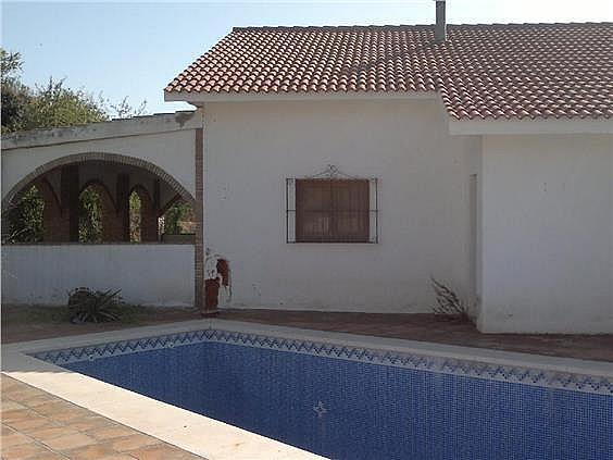 Casa en m laga 1479794 mejor precio - Casa home malaga ...