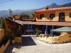 Casa rural en Arafo - mejor precio | unprecio.es