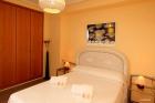 Oferta Alojamiento Fallas en Valencia - mejor precio | unprecio.es