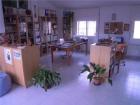 Casa adosada en Celrà - mejor precio | unprecio.es
