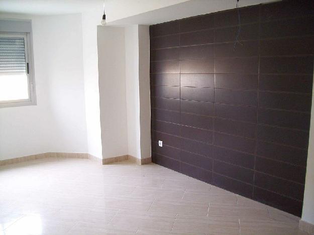 piso en benicarl 1426769 mejor precio