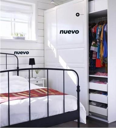 Vendo urgente cama ikea doble king size muy linda y en for Cama doble ikea